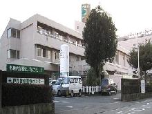 公益財団法人 伊豆保健医療センター 訪問看護ステーションひまわり・求人番号669708