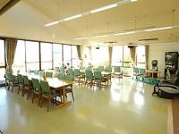 社会福祉法人 緑会 緑会デイサービスセンター・求人番号670843