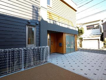 【パート】グローバルキッズ西六郷園(認可)
