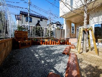 【パート】グローバルキッズ宇喜田町園(認可)