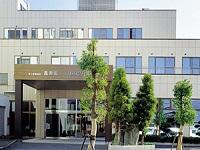 医療法人徳寿会 鴨島病院 介護老人保健施設長寿園・求人番号671056