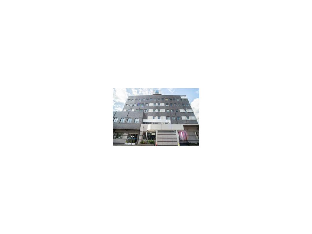 医療法人 おくら会 藤戸病院・求人番号671441