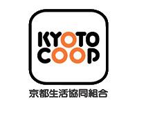 京都 生活協同組合 コープケアセンター五条御前・求人番号672396