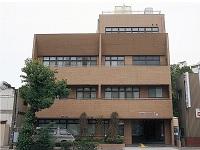 社会福祉法人 至心会 東淀川区中部地域包括支援センター・求人番号672501