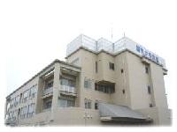 医療法人社団澄明会 磐南中央病院・求人番号673216