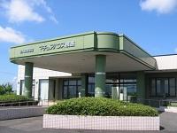 社会福祉法人 新潟慈生会 介護老人保健施設マチュアハウス横越・求人番号673663