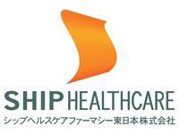 シップヘルスケアファーマシー東日本 株式会社 シップ訪問看護ステーション多摩川 柿の木坂営業所・求人番号673734