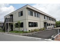 株式会社 アバンセライフサポート アバンセ訪問看護ステーション大垣・求人番号674071