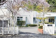 医療法人社団 葵会 介護老人保健施設葵の園・東広島・求人番号674860