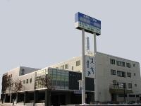 社会医療法人仁陽会 西岡第一病院 【外来】・求人番号676468