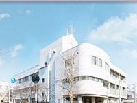 社会福祉法人 清桜会 特別養護老人ホームあさひ園・求人番号676581