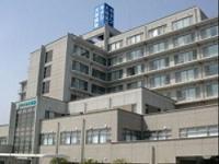 医療法人財団博仁会  キナシ大林病院