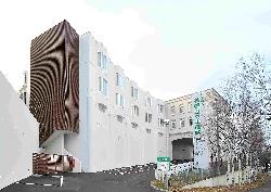医療法人 札幌山の上病院・求人番号677132