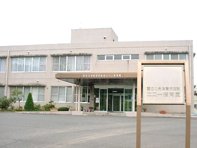 社会福祉法人陽光福祉会 仙台エコー医療療育センター・求人番号677392