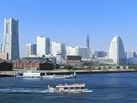 社会福祉法人 横浜市福祉サービス協会 大場地域ケアプラザ・求人番号677475