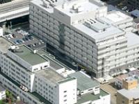 医療法人徳洲会 札幌東徳洲会病院 【オペ室】・求人番号677837