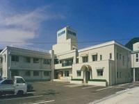 一般財団法人広島結核予防協会 住吉浜病院・求人番号678036