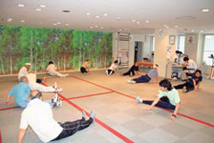 社会医療法人 北海道循環器病院 【オペ室】・求人番号678304