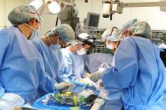 社会医療法人 北海道循環器病院 【カテーテル室】・求人番号678306