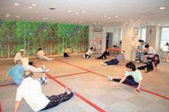 社会医療法人 北海道循環器病院 【内視鏡室】・求人番号678307