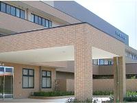 医療法人社団白梅会 白梅豊岡病院 地域包括支援センター於呂・求人番号678380