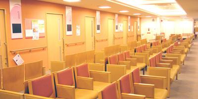 社会医療法人社団カレスサッポロ 時計台記念病院 【オペ室】・求人番号678637