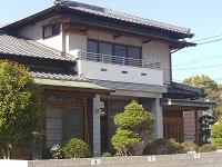 株式会社日本福祉開発機構  希望の家