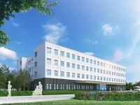 桐和会グループ (仮称)千葉大学病院 浦安リハビリテーション教育センター・求人番号679333