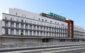 医療法人社団明徳会 十全記念病院 【手術室】・求人番号679598