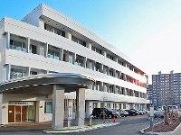 特定医療法人 札幌循環器クリニック札幌循環器病院 【透析室】・求人番号679711