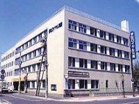 医療法人社団明生会 イムス札幌消化器中央総合病院 【外来】・求人番号679907