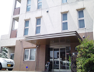 社会福祉法人 秀峰会 瑞穂の大地デイサービスセンター・求人番号680065