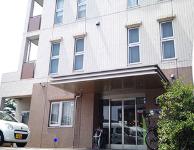 社会福祉法人 秀峰会 銀らんの丘デイサービスセンター・求人番号680069