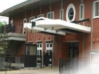 社会福祉法人 秀峰会 横浜市中村地域ケアプラザ(デイサービス)・求人番号680078