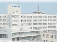 社会医療法人孝仁会 札幌第一病院 【夜勤専従】・求人番号680131