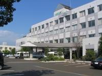 一般財団法人 片倉病院・求人番号680301