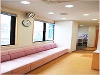 医療法人健真会 藤本歯科クリニック・求人番号680382