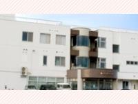 社会医療法人延山会 西成病院 【外来】・求人番号680537