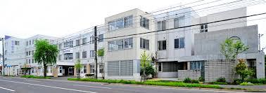 医療法人秀友会 札幌秀友会病院 【オペ室】・求人番号680653