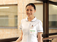 ゴールドエイジ 株式会社 ゴールドエイジ訪問看護ステーション・求人番号680683