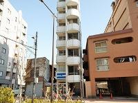 株式会社 ミレニア ホームケア板橋・求人番号681202