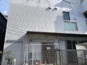 中野松が丘すきっぷ保育園(認可)