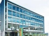 一般財団法人 広島県集団検診協会 メディックス広島健診センター・求人番号682107