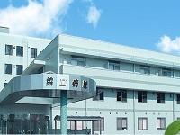 医療法人清和会 協立病院 【パート】・求人番号682534