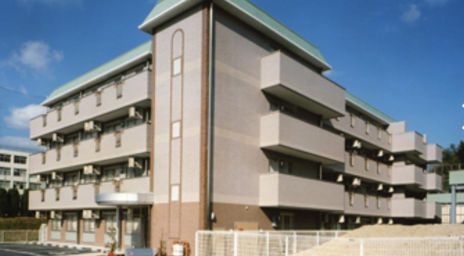 SOMPOケア 株式会社 そんぽの家 万博公園・求人番号683516