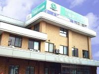 医療法人為久会 札幌共立五輪橋病院 【外来】・求人番号683524