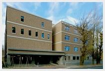 医療法人大地 札幌真駒内病院 【オペ室】・求人番号683713