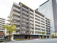 SOMPOケア 株式会社 SOMPOケアラヴィーレ南堀江・求人番号683946
