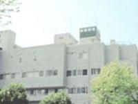 医療法人社団三喜会 横浜新緑総合病院・求人番号684185