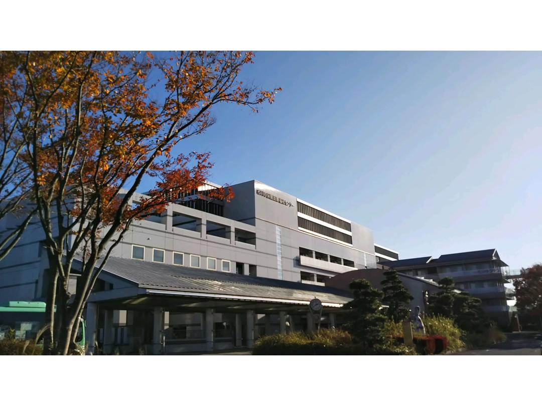 医療法人社団 城東桐和会 タムス市川リハビリテーション病院 【病棟】・求人番号684627